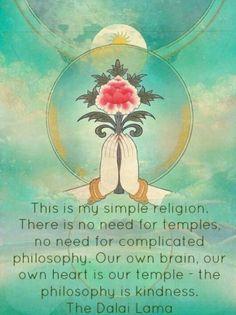 Namaste by Silas Toball Lotus Buddha, Art Buddha, Illustrations, Illustration Art, Yoga Kunst, Thich Nhat Hanh, Yoga Art, Yoga Meditation, Namaste Yoga