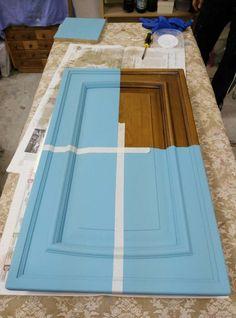 11 fantastiche immagini su Come dipingere il legno | Acetone ...