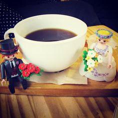 #사약과신랑신부#커피#플레이모빌 #플레이#레고#토이#카페#하루하나카페#제주도#웨딩플모#wedding#PlayMobil #CoffeeShop #CoffeeMuseum #couple #Jeju #toy