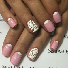 Mina NailArt Designer (@mina_nails) • Instagram photos and videos