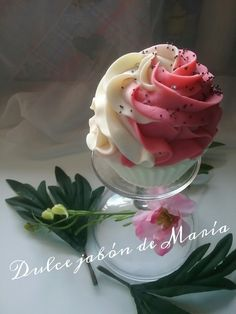 Pudding, Desserts, Food, Natural Soaps, Tailgate Desserts, Deserts, Eten, Puddings, Postres