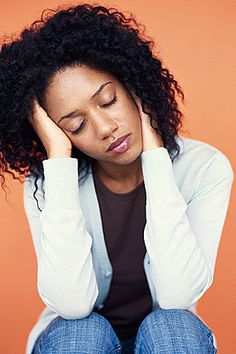 Headache Causes and Relief