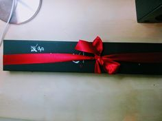 Special gift for a special person!  We love when our customers send us an email explaining that they are looking for a perfect Japanese knife   for their loved ones.    Japanese Santa (サンタクロース) is coming to town ;) #christmas #gifts #japanese #japan #kitchen #knives #love #present #gyuto #kurosaki #echizen #fukui #hamono #knife #cooking #lifestyle #perfectgift