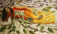 frida kahlo - Google Search