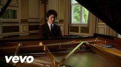 """Prelude No.15 in D Flat Major (""""Raindrop""""), Op.28 from the album Yundi - Chopin Preludes Amazon: http://po.st/eHO7ZF iTunes: http://po.st/tHMqoE Director: St..."""