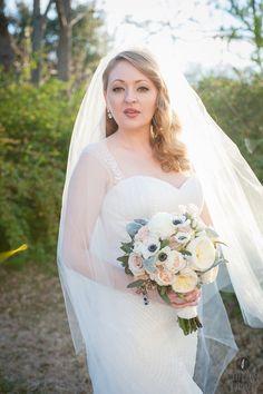 Lakeway Resort and Spa Wedding