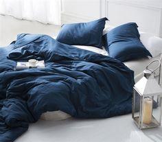 dorm room bedding, dorm room duvet cover, dorm bedding ideas, super soft bedding