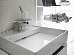 19 best kartell images bathroom laufen bathroom bath room