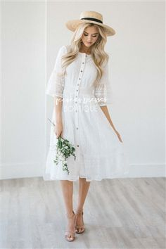 51631e7ded1fa 1584 Desirable Modest Fashion images in 2019 | Dressing up, Fall ...