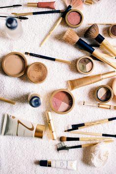 Photography by www.jonathancanlasphotography.com