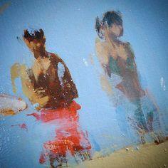 24 best jean marie drouet images surfs surf surf art. Black Bedroom Furniture Sets. Home Design Ideas
