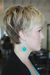 15 New Medium Pixie Haircuts |
