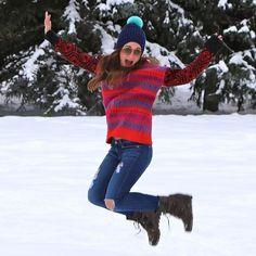 Women's Joan of Arctic Wedge Mid waterproof city boot   SOREL