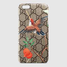 Gucci Tian iPhone 6 plus case