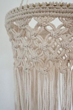 42 best macrame wedding inspiration images in 2019 boho wedding rh pinterest com