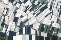 4/15/2015 Agricultural development Lower Normandy, France 48.612879269°, -1.560970423° Farm fields cover the landscape along the border of the Manche and Ille-et-Vilaine departments in Lower Normandy, France. Located by the English Channel, the area has an oceanic climate with relatively mild winters and temperate summers.