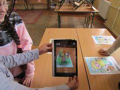 """Játékos tanulás és kreativitás: """"Varázsoljunk"""" 3D-s képeket"""