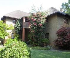 4 Bedroom House for sale in Swellendam - Swellendam