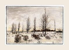 Winter Walk - Marlene Neumann Fine Art Photography.  www.marleneneumann.com  neumann@worldonline.co.za Fine Art Photography, Landscape Photography, Neumann, Winter Walk, Winter Landscape, Office Decor, Unique Gifts, African, Tapestry