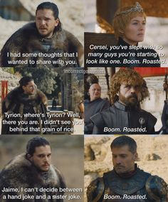 incorrect got quotes • source: the office