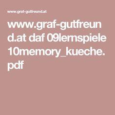 17 best DAZ DAF images on Pinterest   Deutsch, German language and ...