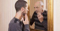 5 Gründe für eine Altersvorsorge in 2016