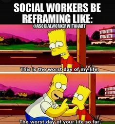 Change social worker to counselor, but yeah. Change social worker to counselor, but yeah.,/fun Change social worker to counselor, but yeah. Related posts:Friendship Activities For Valentine's Day SEL And Counseling Lessons - EducationFree Social. Social Work Humor, School Social Work, Social Skills, Social Worker Quotes, Social Workers, Therapy Humor, Detox Kur, Work Jokes, Nurse Humor