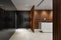 Praxis Toilet Fontein : Die besten bilder von praxis living room wall design und