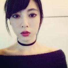 19歳でこの色気♡ますます「キレイ」になってると話題の『三吉彩花』目の保養まちがいなし! | GIRLY