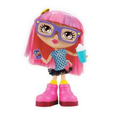 Searching for Chatsters Gabby Doll but sold out? Why not try our FREE Chatsters Gabby Doll In Stock Tracker. Christmas 2014, Kids Christmas, Christmas Gifts, Christmas Shopping, Toys For Girls, Kids Toys, Interactive Baby Dolls, Silly Jokes, Holiday Deals