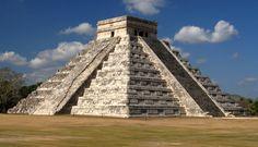 MayanRuinsChichenItza341