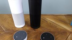Save    The best Alexa commands to try with your new Echo