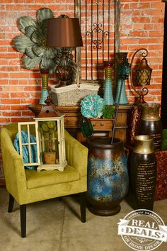 Real Deals On Home Decor In Marble Falls During My Next Trip To Hsb Resort Also Location Georgetown Bucket List Pinterest Marbles Decorating And