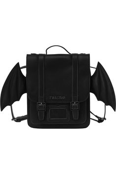 117 Best satchel  backpack images in 2019  ffe2584ba7d11