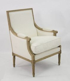 Louis Chairs