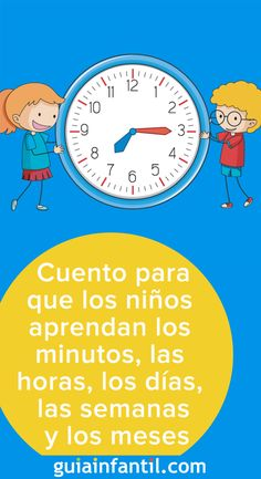Toddler Activities, Learning Activities, Journal Themes, Books For Boys, Home Schooling, Teaching Spanish, Stories For Kids, Conte, Critical Thinking