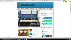PT. Rifan Financindo Berjangka Medan