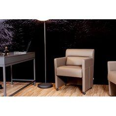 Fotoliu Kimo fix Love Seat, Couch, Chair, Furniture, Home Decor, Settee, Decoration Home, Sofa, Room Decor