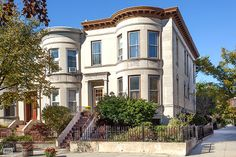 brooklyn-open-houses-crown-heights-cobble-hill-1.jpg