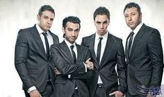 """فريق """"واما"""" يعود بكليب غنائي جديد: كشف المطرب أحمد فهمي، عضو فريق """"واما"""" الغنائي، عن استعداد الفريق للعودة مرة أخرى من خلال فيديو كليب جديد…"""