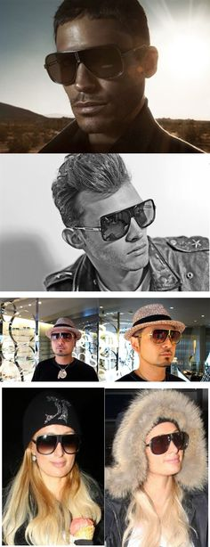 2c03dd036e964 Do mar do vintage homens óculos de sol quadrados mulheres marca designer  oculos de sol feminino