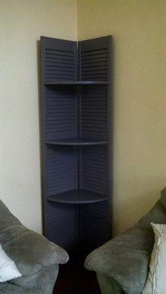 Bi-Fold Door project!