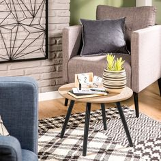 Zweisitzer Sofa, Dining Chairs, Throw Pillows, Retro, Designs, Bed, Modern, Furniture, Home Decor