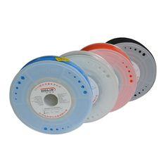 Pneumatic tubing with  fine tightness. http://www.holidpneumatic.com/pneumatic-tube/