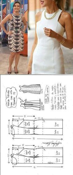 Summer dress...<3 Deniz <3 by cecile