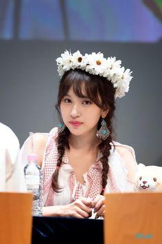 Kpop Girl Groups, Korean Girl Groups, Kpop Girls, Extended Play, Nayeon, Twice Korean, Myoui Mina, Dahyun, Cha Eun Woo