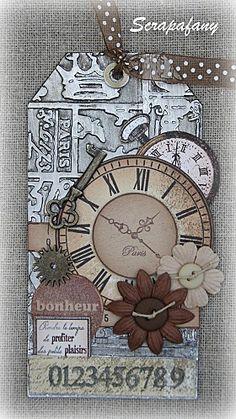 Démo Florilèges Design 3