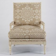 ethanallen.com - brant chair | ethan allen | furniture | interior design