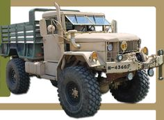 6x6 Truck, Jeep Truck, Cool Trucks, Big Trucks, Truck Accesories, Heavy Construction Equipment, Bug Out Vehicle, Army Vehicles, Heavy Truck