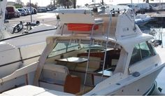 1976 Riva Bertram 25 Sportfisherman Power Boat For Sale - www.yachtworld.com